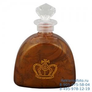 Предметная фотосъемка парфюмерии